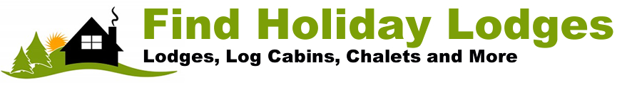 Find Holiday Lodges